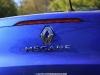 Renault-Megane-CC-GT-12