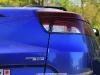 Renault-Megane-CC-GT-13