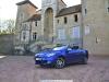 Renault-Megane-CC-GT-17