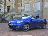 Renault-Megane-CC-GT-18