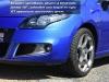 Renault-Megane-CC-GT-30