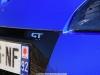 Renault-Megane-CC-GT-32