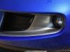 Renault-Megane-CC-GT-33