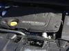 Renault-Megane-CC-GT-35