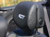 Renault-Megane-CC-GT-37