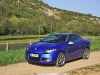 Renault-Megane-CC-GT-55