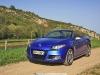 Renault-Megane-CC-GT-58