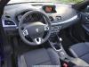 Renault-Megane-CC-GT-61