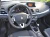 Renault-Megane-CC-GT-62