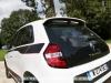 Renault-Twingo-25