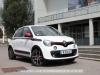 Renault-Twingo-40