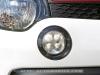 Renault-Twingo-46