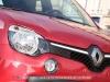 Renault-Twingo-04