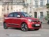 Renault-Twingo-07
