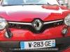 Renault-Twingo-39