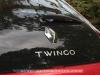 Renault-Twingo-53