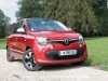Renault-Twingo-54
