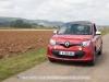 Renault-Twingo-58