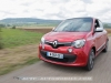 Renault-Twingo-60