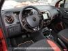 Renault_Captur_04_mini