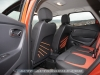 Renault_Captur_08_mini