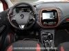 Renault_Captur_13_mini