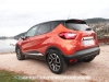 Renault_Captur_18_mini