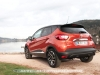 Renault_Captur_26_mini