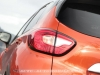 Renault_Captur_27_mini