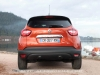 Renault_Captur_28_mini