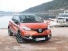 Renault_Captur_29_mini