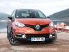 Renault_Captur_30_mini