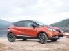 Renault_Captur_31_mini