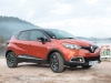 Renault_Captur_32_mini