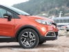 Renault_Captur_34_mini