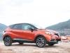 Renault_Captur_35_mini