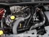 Renault_Captur_36_mini