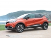 Renault_Captur_39_mini