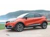 Renault_Captur_39_mini