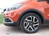 Renault_Captur_40_mini