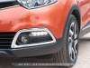 Renault_Captur_44_mini