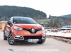 Renault_Captur_48_mini