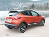 Renault_Captur_51_mini