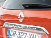 Renault_Captur_55_mini