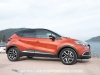 Renault_Captur_61_mini