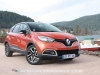 Renault_Captur_62_mini