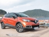 Renault_Captur_64_mini