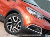 Renault_Captur_65_mini