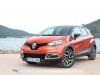 Renault_Captur_70_mini