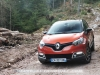 Renault_Captur_72_mini